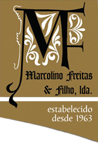 Marcolino Freitas & Filho